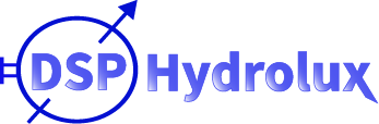 DSP Hydrolux